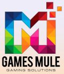 Games Mule
