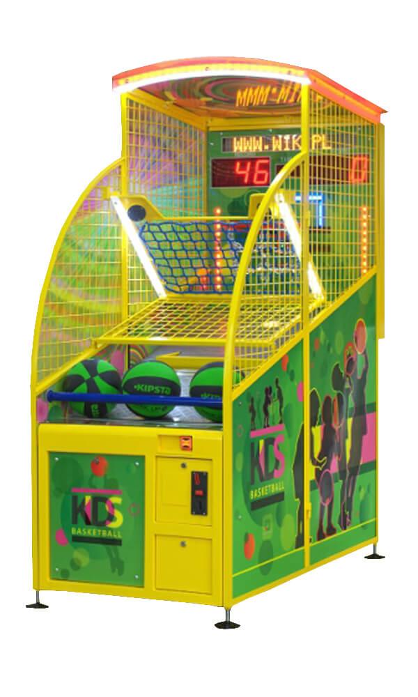 maquina deportiva mini r