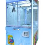 maquina-expendedora-shining-maxi-azul
