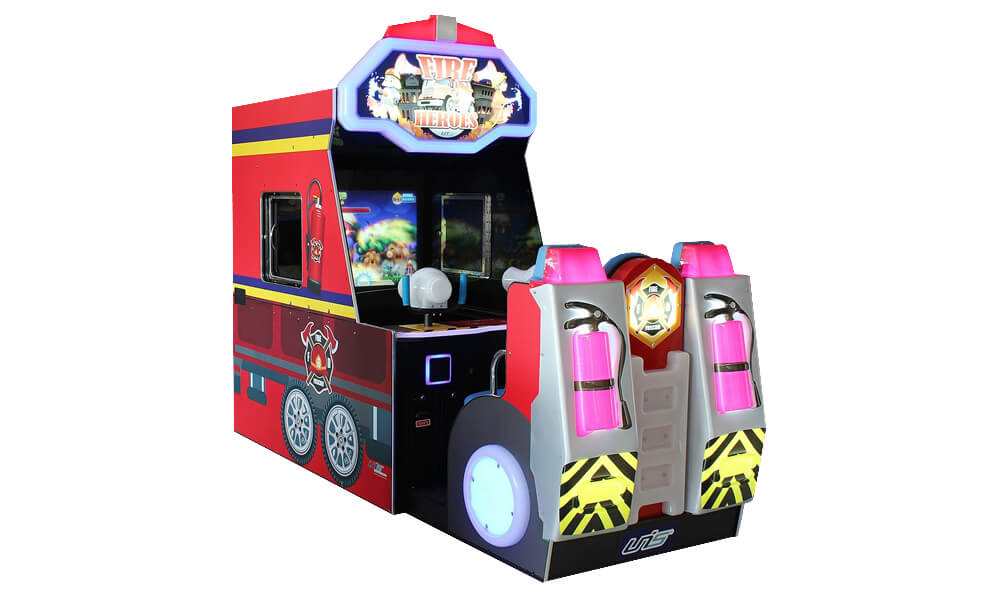 maquina-infantil-camion-bomberos-fire-heroes